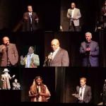 Phoenix History Lives in Phabulous Storytelling Showcase