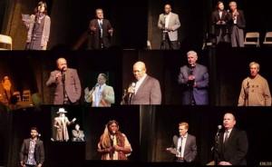 Phoenix-Phabulous-Storytellers-Showcase-feature
