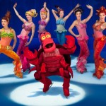 Wire | Disney On Ice Comes to CityScape