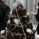 Wire | Haute Chocolate Market & Festival Brings Sweet Treats to the Heard