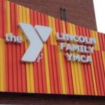Wire | Family Day at the Downtown Y