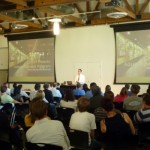 Wire | Learn About Adaptive Reuse and Reinvent Phoenix