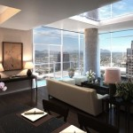CityScape Residences: Living It Up Downtown