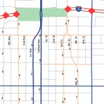 Wire | Street Transportation Department to Propose Road Changes at Open House