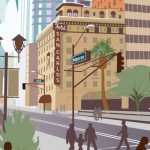 Wire | Downtown Phoenix Directory is Your Guide for the First Half of the Year