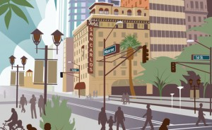 Dtphx-Business-Directory-feature