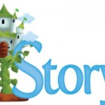 Wire | Phoenix Public Library Hosts Storyfest