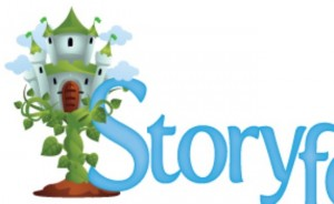 Storyfest_feature
