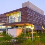 Wire | UofA Eller MBA Programs Move to Downtown Phoenix