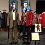 Creation of Character at Hollywood Costume