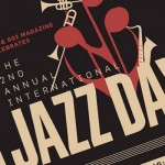 Wire | International Jazz Day Plays at CityScape