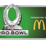 Wire | 2015 Pro Bowl to be Played in Arizona