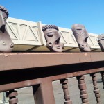 We Like | The Hohokam Camshaft Gates