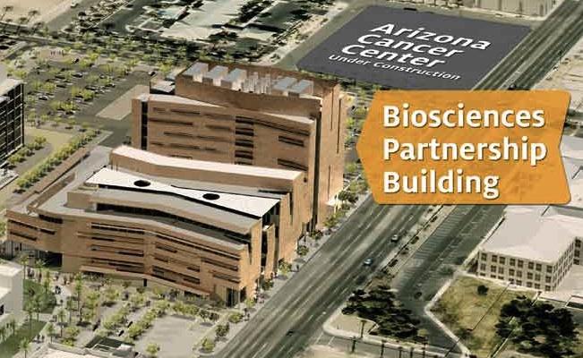 Biosciences_Partnership_Building_feature