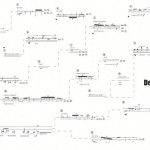 Opus II: Brand New Music at Phoenix Art Museum