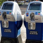 Wire | Proposed Changes to Metered Parking Prices