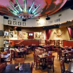 Wire | Hard Rock Cafe Phoenix Hosts Birthday Burger Badge Bash