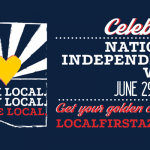 Wire | Independents Week Brings Downtown Phoenix Events and Promotions