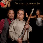 The Sheriff Joe Saga Invades Downtown Theater