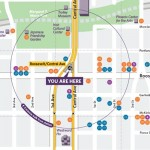 Valley Metro and Partners Link Light Rail to Neighborhoods