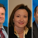 Wire | New Executive Leadership Announced for City of Phoenix