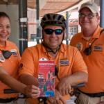Wire | New 'Super Publication' Changes Downtown