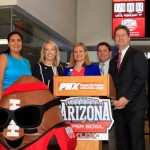 Wire   Super Bowl Countdown Clock Unveiled