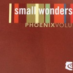 Wire | Small Wonders Map Guides You to Local Destinations