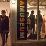 Wire | ASU Art Museum's International Artist Residency Program Receives $144,000 Grant