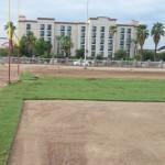 Wire   ASU Prep Academy Receives Super Bowl Legacy Field