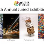 Wire | Artlink's 16th Annual Juried Exhibition Opens at The Icehouse