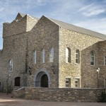 Discover the Irish Cultural Center with 'The Dead'