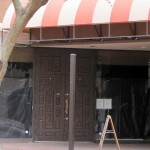 Wire | Phoenix Seeks Retail Lease Proposals to Activate Adams Street Area