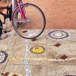 A Sense of Downtown: Phoenix Public Art