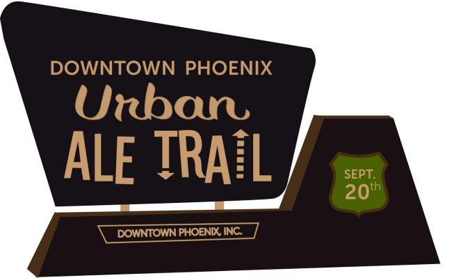 Urban Ale Trail Main Logo_crop