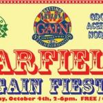 Wire | Garfield Neighborhood Hosts Phoenix's First GAIN Fiesta