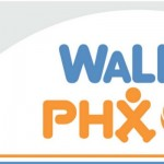 Wire | FitPHX and UA College of Medicine-Phoenix Bring WalkPHX and Wildcat Night to Verde Park