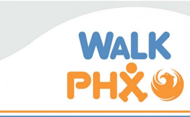 walkphx