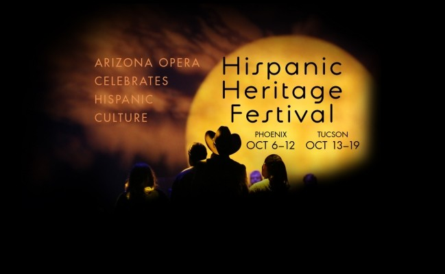 14-15-homepage_graphic_heritage_festival