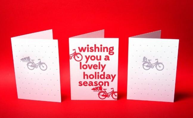 3_DesignRePublic_Holiday_BikesArizona_nologo_OnRed