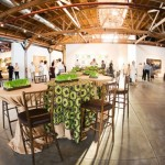 One-of-a-Kind Downtown Venues for Your Next Event