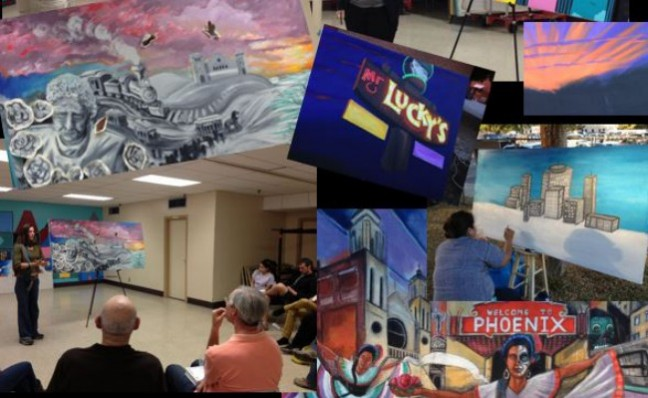 Collage-of-mural-artists