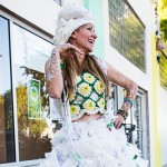Be a Part of the 6th Annual Grand Avenue Festival