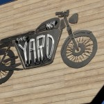 Wire | YardStock Brings Music to The Yard