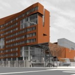 Wire | Breaking Ground on the Phoenix Biomedical Campus