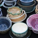 Wire | Arizona Clay's Empty Bowls Raises Money for Waste Not