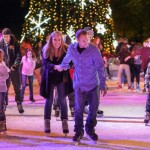 Wire | CitySkate Brings Outdoor Ice Skating to CityScape