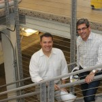 R & R Partners Brings New Life to the Warehouse District