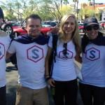 SuccessLab Supports Local Entrepreneurs
