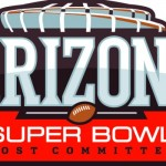 Wire | Arizona Super Bowl Host Committee CEO Forum Will Bring Business Execs to Phoenix